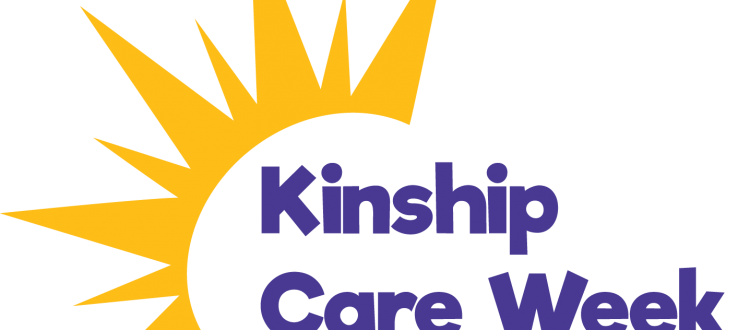 Kinship Care Week