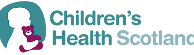 Chidlren's Health Scotland